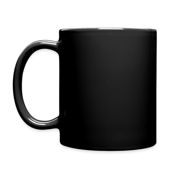 STAHLSCHLAG Mug