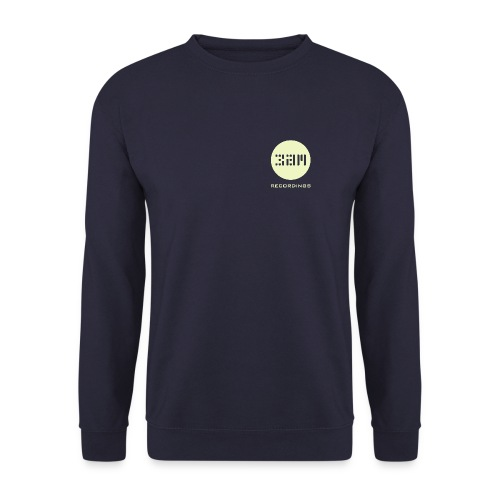 3am Classic Sweatshirt - Men's Sweatshirt