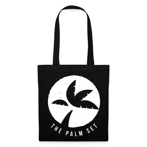 Stoffbeutel The Palm Set - Stoffbeutel