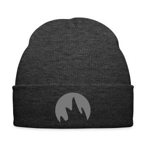 Moon Hat - Winter Hat