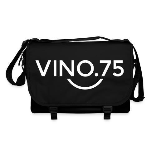 Tracolla VINO75 - Tracolla