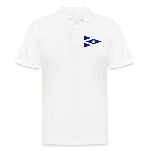 Men's premium polo shirt - Men's Polo Shirt