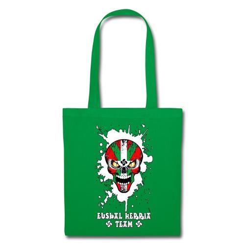 Euskal Herria team - Tote Bag
