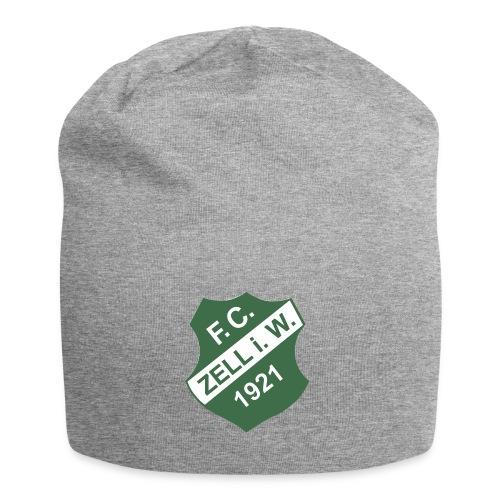 Mütze LOGO - Jersey-Beanie