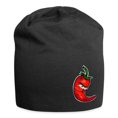 Hot Chili Grimasse - Jersey-Beanie