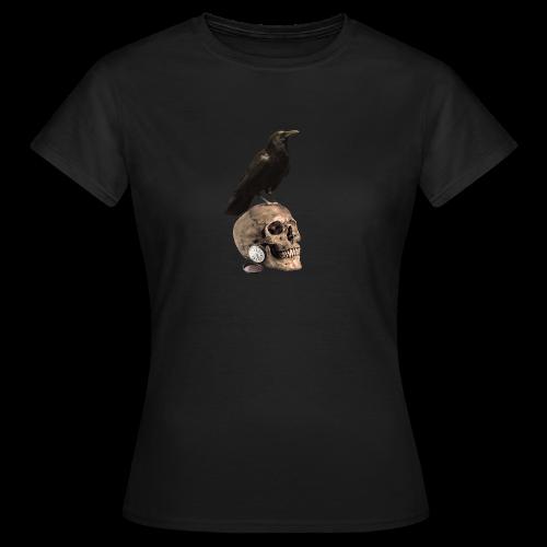 The Darkest Hour Women's T-Shirt - Women's T-Shirt