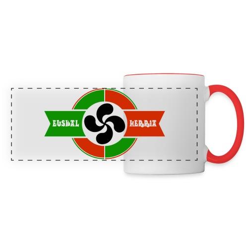 Croix du pays Basque