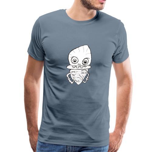 Freak Baby - T-shirt Premium Homme