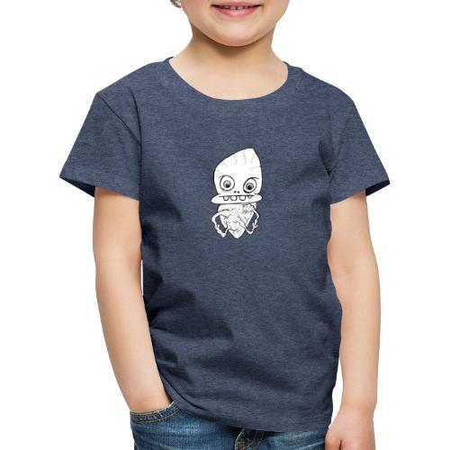 Freak Baby - T-shirt Premium Enfant