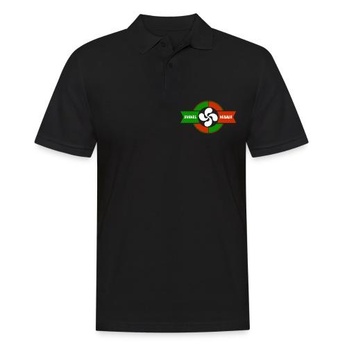 Croix du pays Basque 2