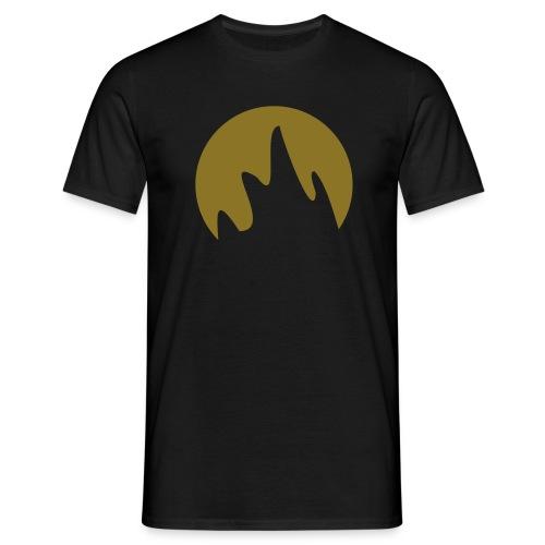GFlambe - Men's T-Shirt