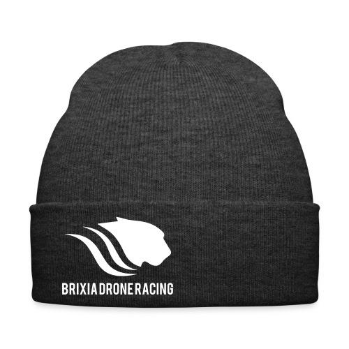 BDR - Cuffia - Cappellino invernale