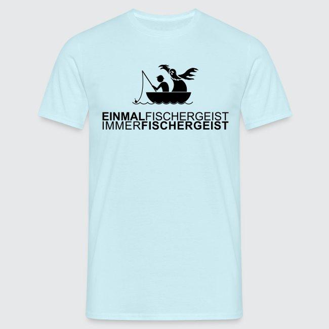 fishermanghost v2