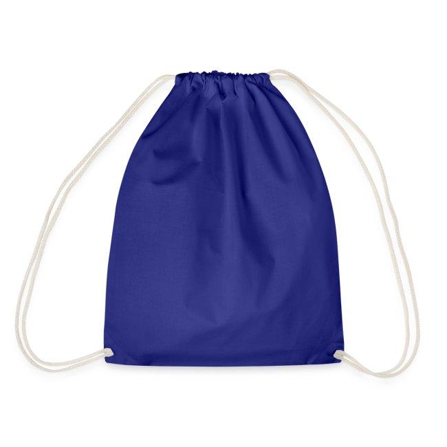 LIS Sports Bag