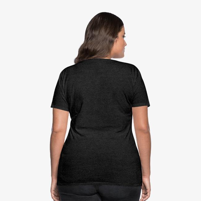 Ho, Ho, Ho / Ugly X-Mas 1 T-Shirts