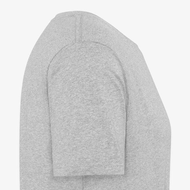 Merry X-Mas Ugly 4 T-Shirts