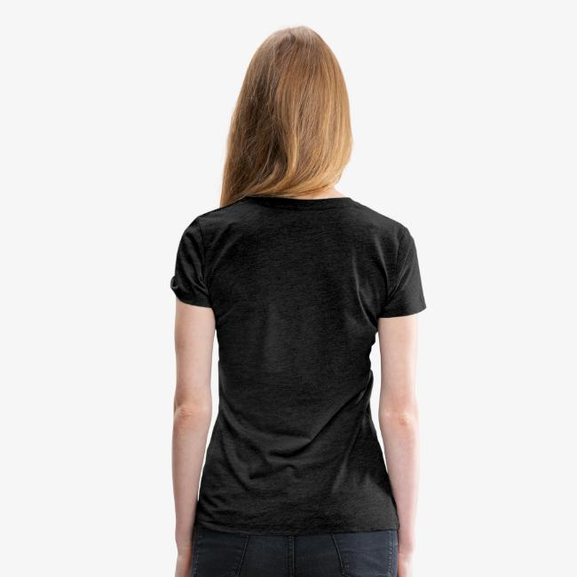 Merry X-Mas Ugly 5 T-Shirts