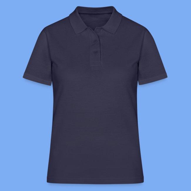 Segelflugzeug Pilot Segelflieger Geschenk Antares 18 T-Shirt