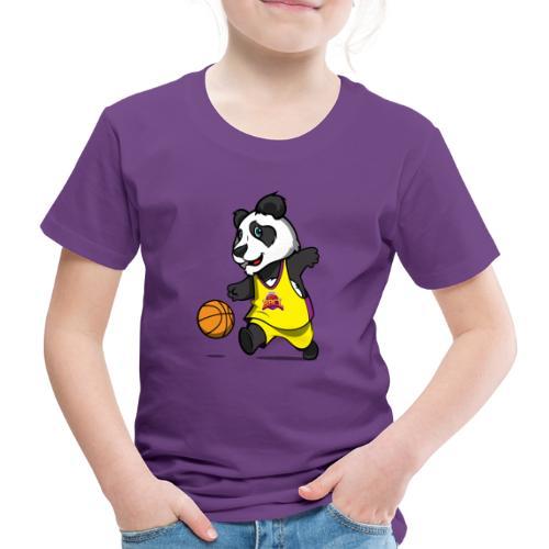 MascotteU13 - Kid - T-shirt Premium Enfant