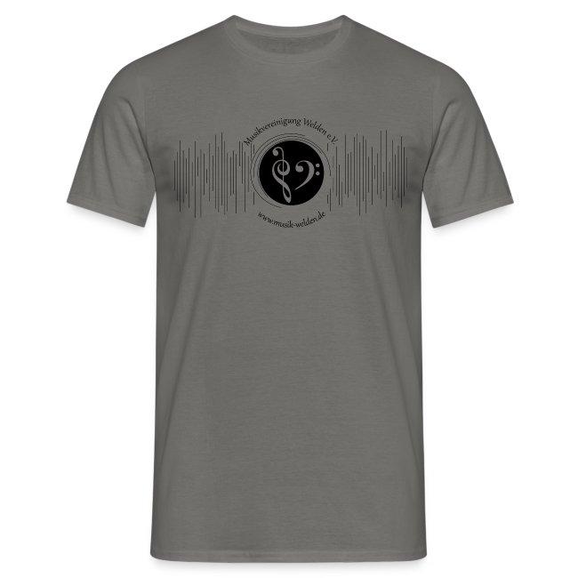 T-Shirt Jugendkapelle