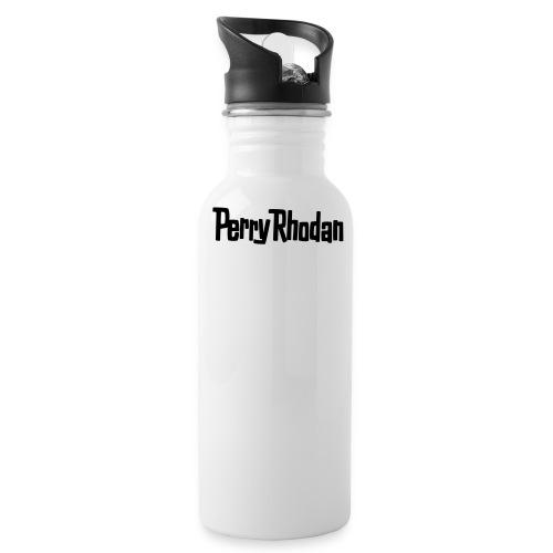 PERRY RHODAN-Trinkflasche - Trinkflasche