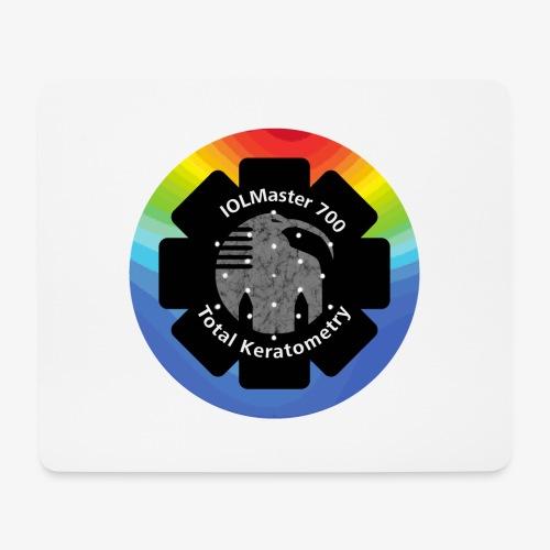 IOLMaster TK-Release Mousepad - Mousepad (Querformat)