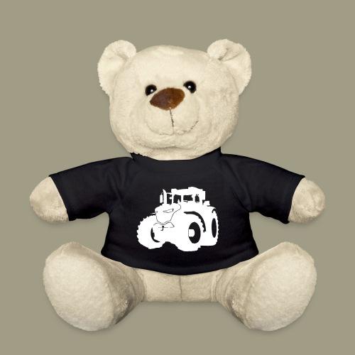 Teddybär 1050 - Teddy