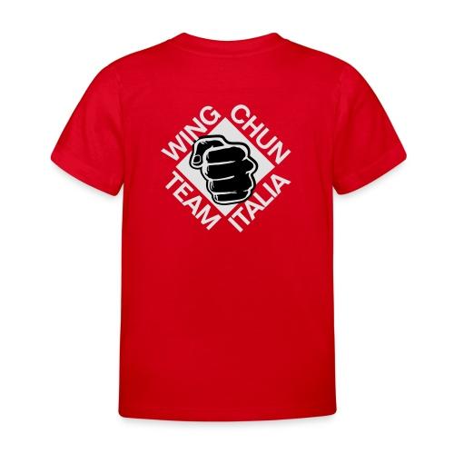 MAGLIETTA BAMBINI - Maglietta per bambini