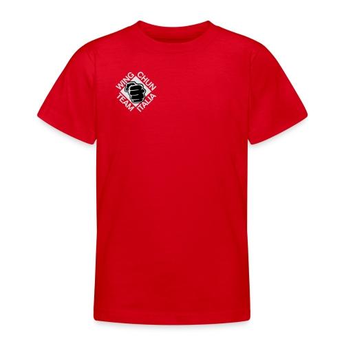 MAGLIETTA RAGAZZI - Maglietta per ragazzi