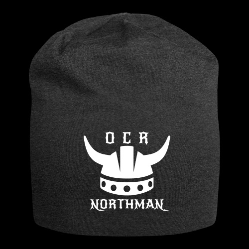 Northman Beanie - Jersey-Beanie