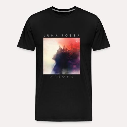 LUNA ROSSA 'ATROPA' Premium T-Shirt - Men's Premium T-Shirt