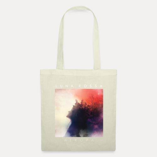 LUNA ROSSA 'ATROPA' - Official Tote Bag - Tote Bag