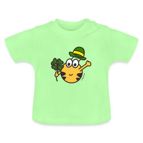 Glücksbringer - Baby T-Shirt