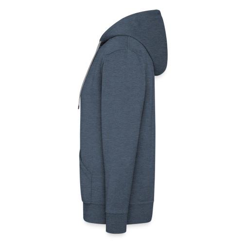 Veste capuche zip homme - Veste à capuche Premium Homme