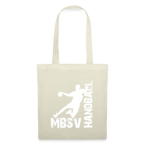 MBSV Stoffbeutel - Stoffbeutel