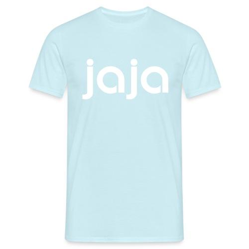 JAJA  - Männer T-Shirt