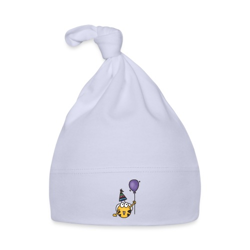 Baby Mütze