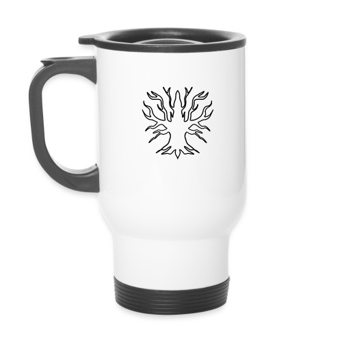 Prime Travel Mug - Travel Mug