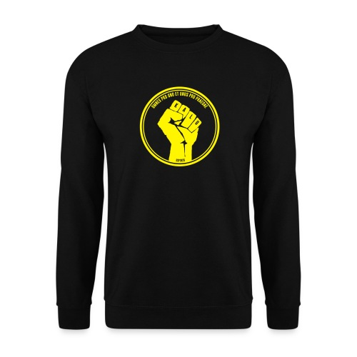 Kalu shirt - Men's Sweatshirt