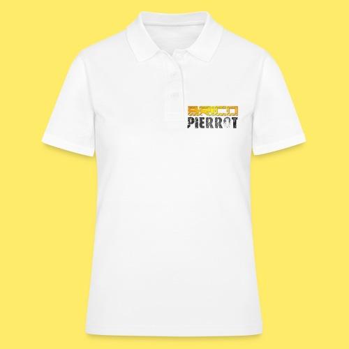 Polo femme - Women's Polo Shirt