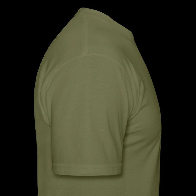 MÖP-tröjan v.2.0
