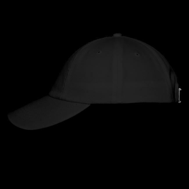 Keps Automatkarbin 5C - One Size