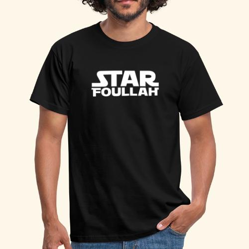 Starfou - T-shirt Homme