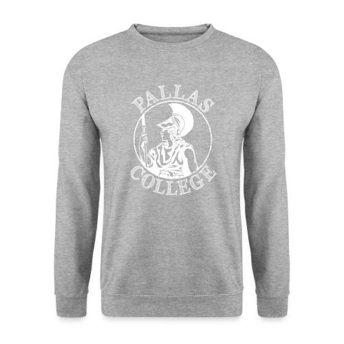 Pallas College - Men's Sweatshirt