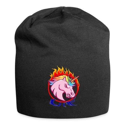Uni Ice Fury - Bonnet en jersey
