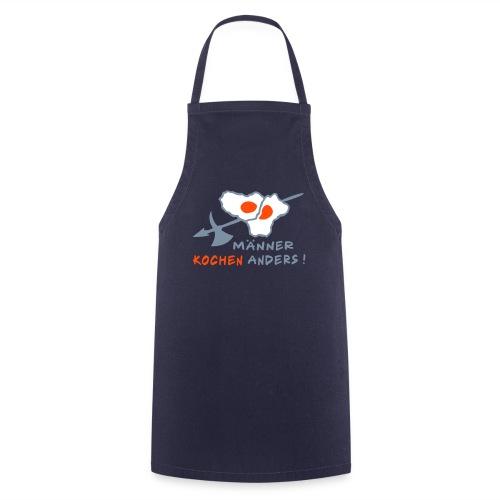Kochen - Kochschürze