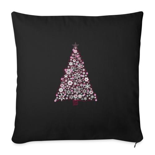 Christmas Cushion - Sofa pillow cover 44 x 44 cm