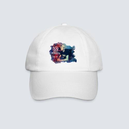 Cap Jezzy - Baseballkappe
