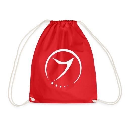 Zenon Drawstring Bag - Drawstring Bag