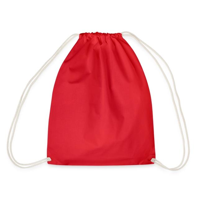 Zenon Drawstring Bag